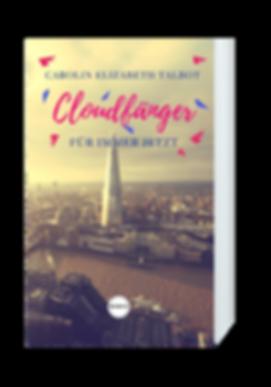 Cloudfänger_3D_V2(1).png