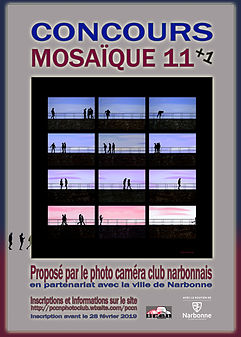 Affiche concours 2019 5.jpg