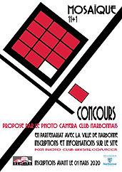PCCN CONCOURS   2020.jpg