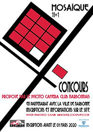 concours affiche 2020.jpg