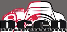 pccn photo club