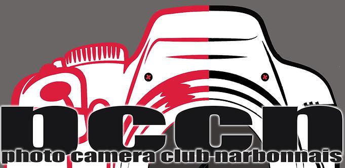 photo club pccn