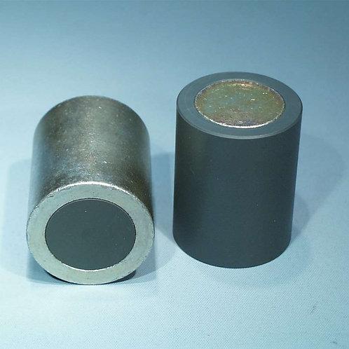 Cilindros Rodantes. Metal/Plástico