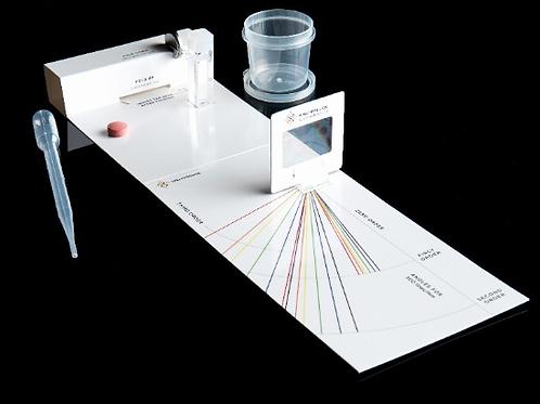 Kit Spectroclick