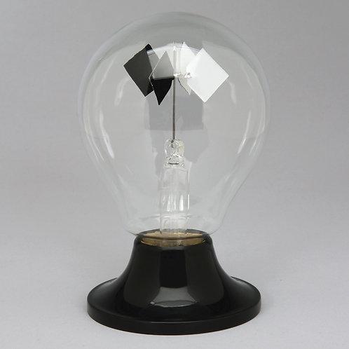 Radiómetro