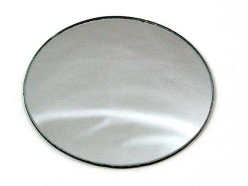 Espejo Cóncavo y Convexo 75mm