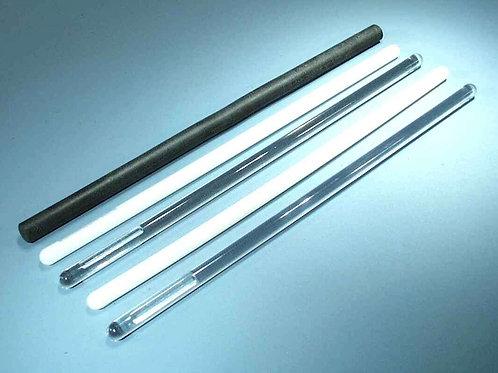 Barras Electrostáticas L:300mm D:10mm