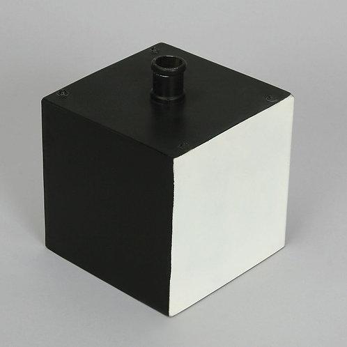 Cubo de Leslie