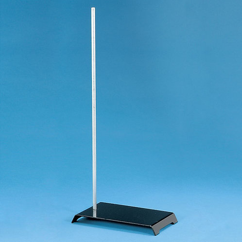Soporte Universal 70 cm