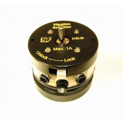 Generador de Vibraciones Tipo Parlante 1A