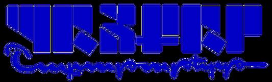 Baikar Blue logo.png