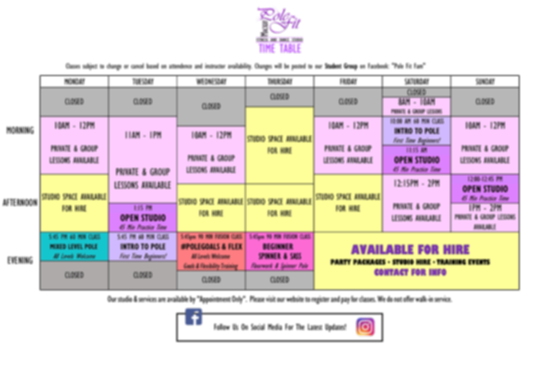 CLASS TIMETABLE - JULY 2020-png.png
