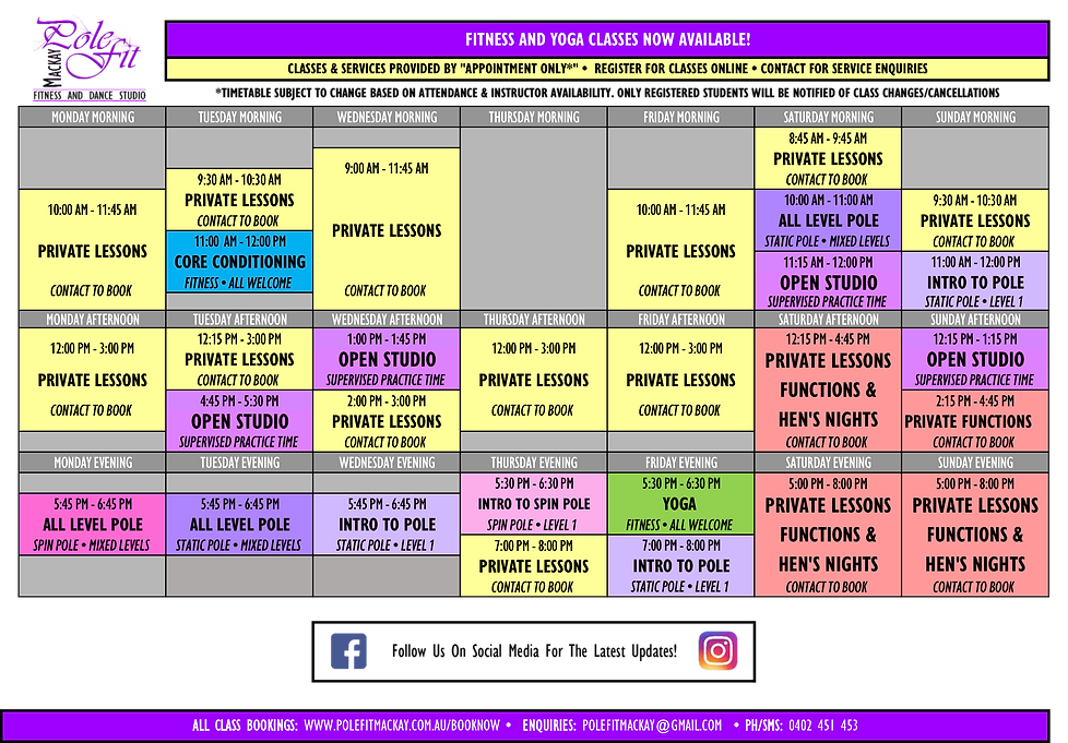 CLASS TIMETABLE - MARCH 2021-PNG.png
