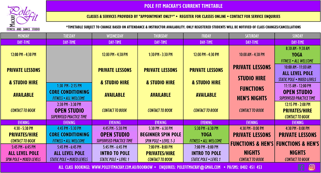 CLASS TIMETABLE - JULY 2021-PNG.png