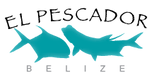 5bca21a6172b7a7e02ed2451_logo_0.5x[1].pn