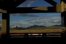 Bienvenue à Bariloche