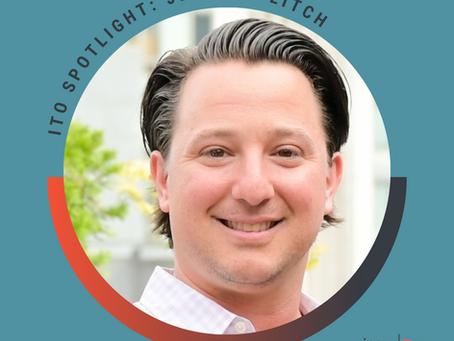 InsurTech Ohio Spotlight with Jeremy Deitch