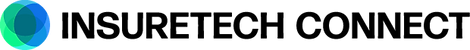 ITC_Logo_Horiz_RBG_Blk.png
