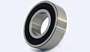 Individual Guide Roller for DoAll Band Saws