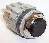 A-406-PB567