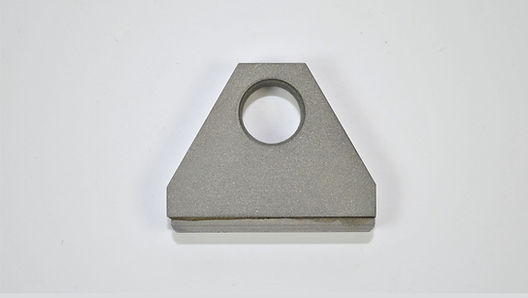 Individual Backup Blade Guide for Marvel 15 Series Band Saws