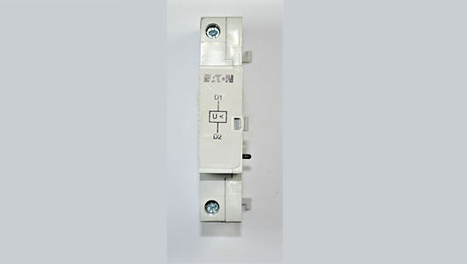 HYD-022.0566