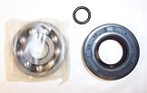 Movable Roller Rebuild Kit for Amada Band Saws