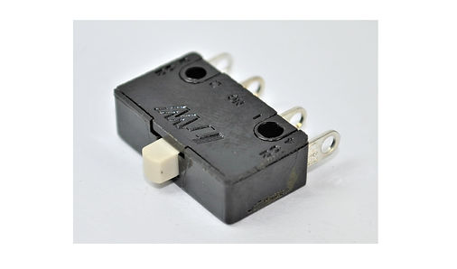 Limit Switch / Micro Switch for Hem Band Saws