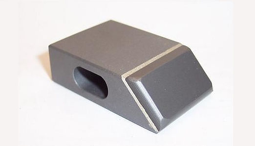 Individual Side Blade Guide for Marvel Vertical Band Saws