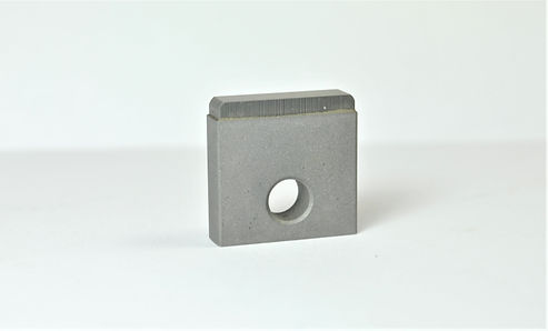 Individual Backup Blade Guide for Marvel Vertical Band Saws