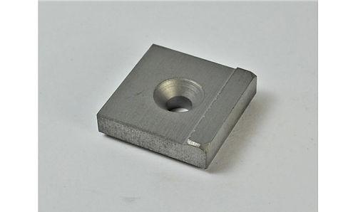 Cut Watcher Carbide for Hem Band Saws