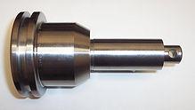 A-406-VCP