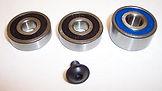 Rebuild Kit for SHARC Roller A-1233920R