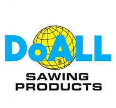 DoAll Logo.png