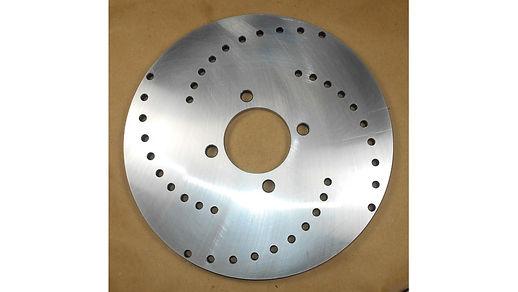 Brake Disc (Rotor) for Amada Circular Saws