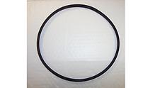 Coolant Pump Drive Belt for Kysor Johnson 16 & 400 Series Band Saws