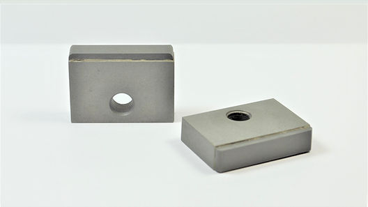 Backup Guide Pair for Marvel 380 Series Band Saws