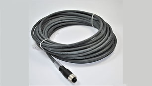 Proximity Sensor Cable Only for Behringer Band Saws
