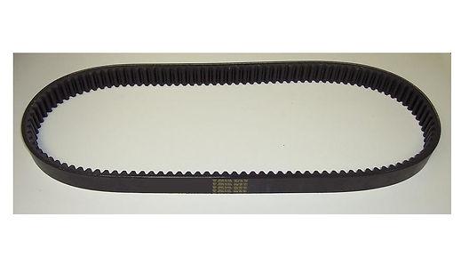 Drive Belt / Vari Speed Belt for Hem Band Saws