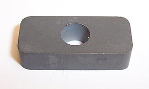 Individual Backup Guide for DoAll Band Saws