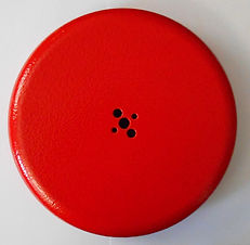Motion Detector Switch Case for Amada Band Saws