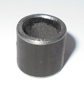 Rack Guide Ring for Amada 250 & 400 Series Band Saws