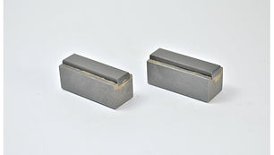 New Backup Guide Pair for Behringer Band Saws