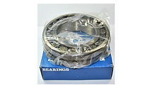 Roller Bearing for Marvel Band Saws