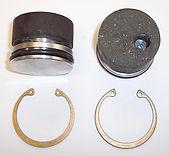 Brake Piston Assembly Kit for Amada CM100AN & CM100CNC Saws