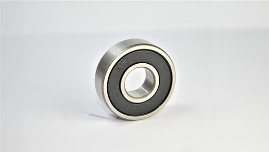 Blade Guide Roller for Marvel Spartan Series Band Saws