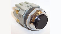 AH303-FB10-HD