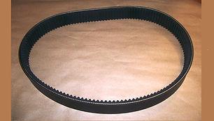 Blade Drive Belt for Behringer Band Saws