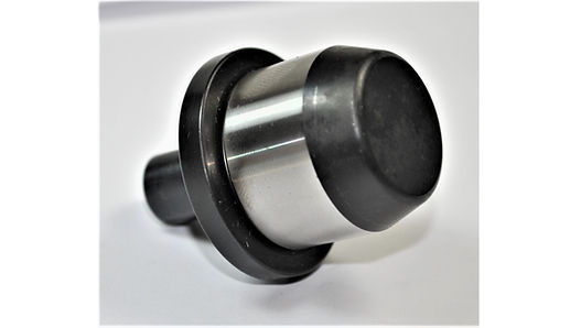 Flanged Roller Guide for Marvel 8 Band Saws