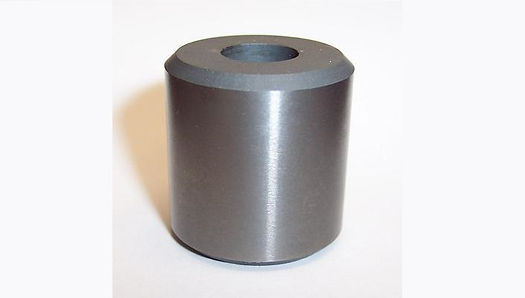 Carbide Guide Post for Marvel 8 Series Band Saws